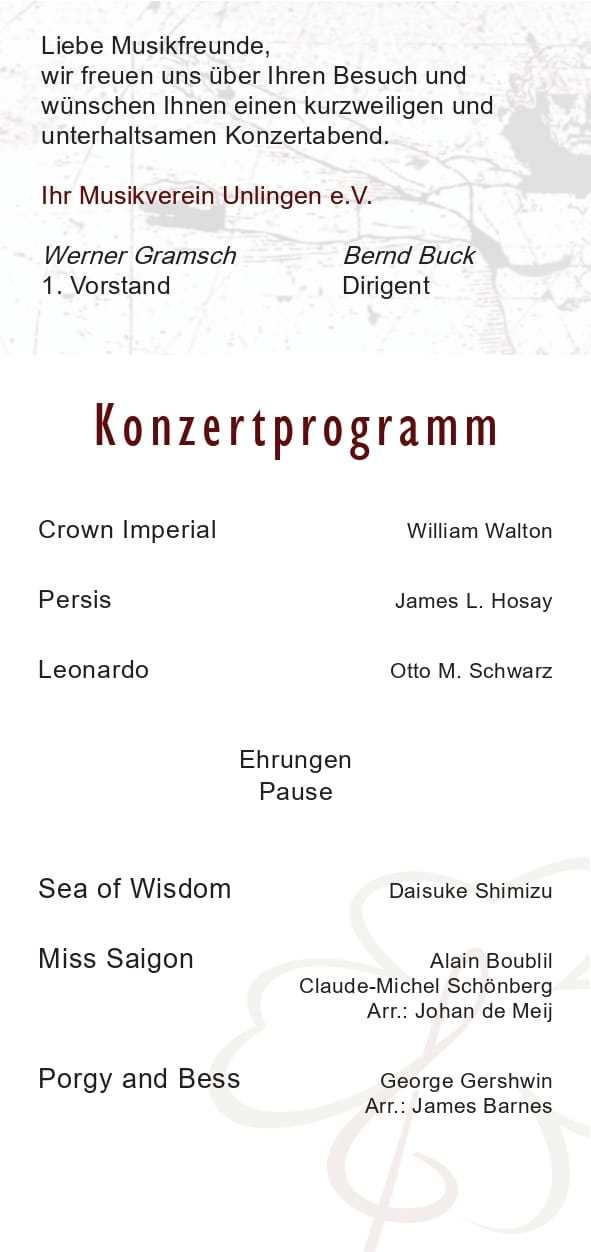 2020 Konzert A5_Din lang_V2_pages-to-jpg-0001